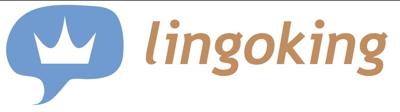 2500 Dolmetscher und Übersetzer sprechen in über 40 Ländern für lingoking