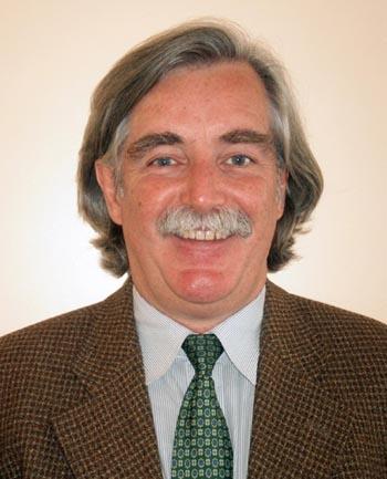 Esteban Bayer leitet dpa-Fremdsprachendienste