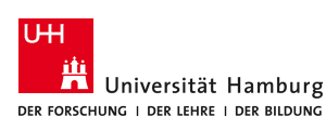 Juristisches Dolmetschen und Übersetzen an der Universität Hamburg
