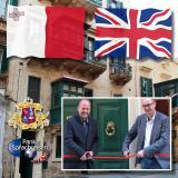 Sprachschule in Malta, Valletta eröffnet