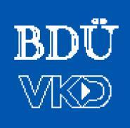 Verband der Konferenzdolmetscher (VKD im BDÜ) feiert 2013 sein zehnjähriges Bestehen