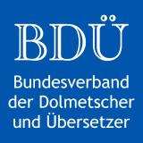 20. FIT-Weltkongress in Berlin: Gelungener Abschluss